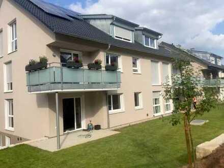 """Topmoderne 3-Zimmer-Wohnung im Herzen von Waiblingen """"Top Lage"""" """"Neuwertig"""""""