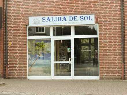 Vermietung eines Ladenlokals oder Büros in Selm-Mitte - 1A Lauflage