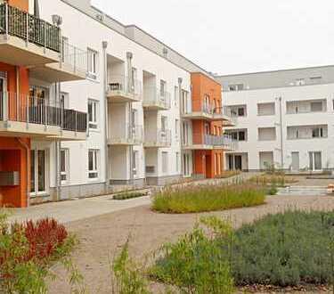 Exklusives Wohnen in südlicher Innenstadt von Dortmund