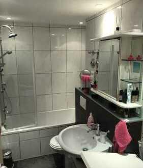 500 €, 40 m², 1 Zimmer