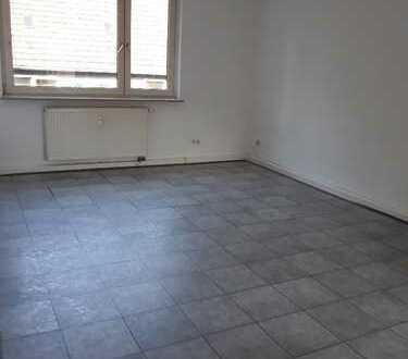 Helle 1-Zimmer-Wohnung | E-Südostviertel | 32 m² | BALKON