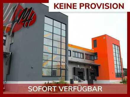 KEINE PROVISION ✓ ERSTBEZUG ✓ SOFORT VERFÜGBAR ✓ Moderne Büroflächen (220 m²) zu vermieten