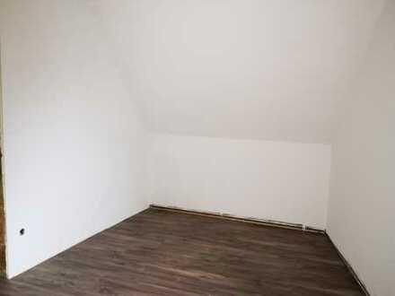 4 Zimmer in 73312 Geislingen