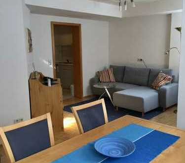 370 €, 35 m², 1,5 Zimmer