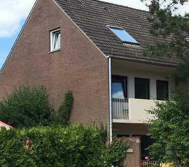 Modernisiertes Haus mit sechs Zimmern und EBK in Lesum, Bremen-Lesum