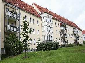 KAUTIONSFREI! - tolle 2-Raum-Wohnung mit Balkon