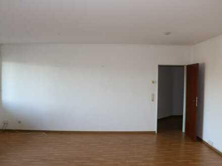 helle 3 1/2 Raum Wohnung im Ortskern Lembeck