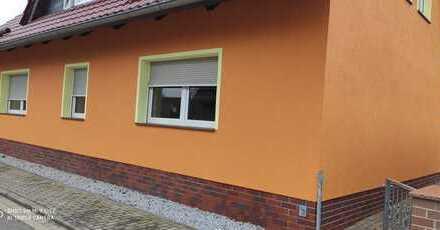 2 Zimmer Wohnung in Burg/Spreewald