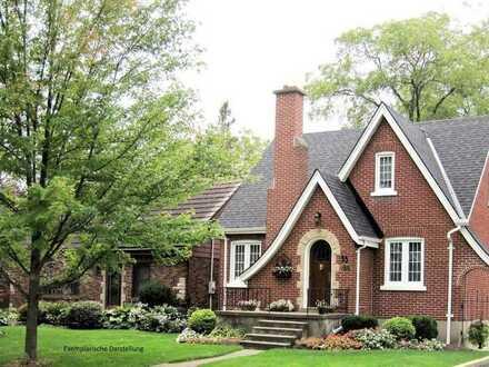 Neuzugang! Einfamilienhaus in Manching - Ein Objekt von Ihrem Immobilienpartner SOWA Immobilien u...