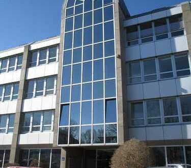 **** Provisionsfreie *** attraktive Bürofläche in Unterschleißheim ****