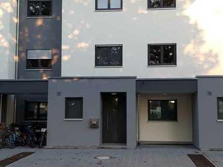 Schönes Haus mit vielen Zimmern in Bad Schönborn - Mingolsheim