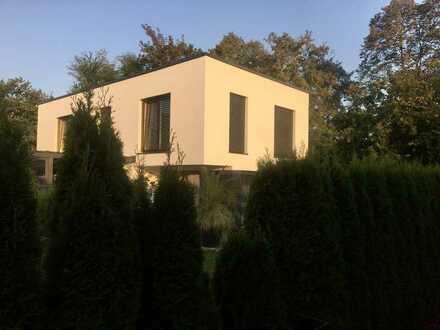 München-Pendler aufgepasst! Neuwertig und Modern in Landshut West (A92) direkt an der Flutmulde