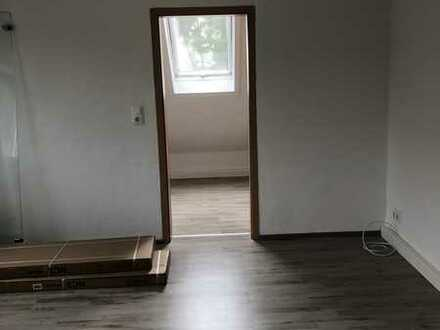 Attraktive 2,5-Zimmer-Wohnung mit Einbauküche in Hof (Kreis)