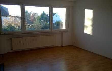 Günstige 2-Zimmer-Wohnung in Velbert