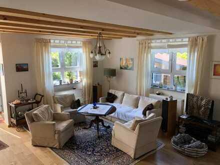1.250 €, 125 m², 3 Zimmer