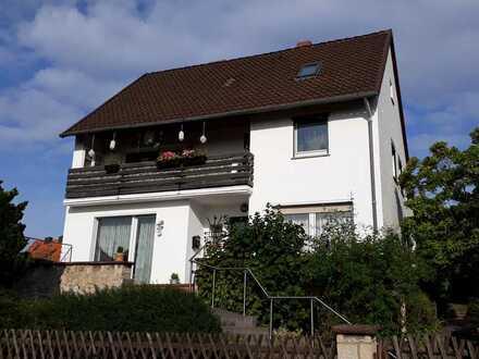 2-Familienhaus in Gronau (Leine) Kreis Hildesheim