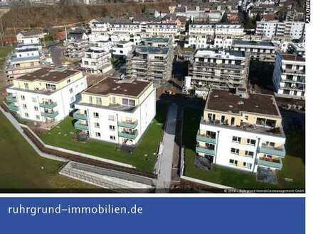 Verkauft: Investieren Sie in die letzten Eigentumswohnungen an der Ruhr!