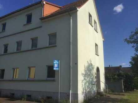 Für StudentInnen: 2 ZKB in Bingen Büdesheim, Nähe TH