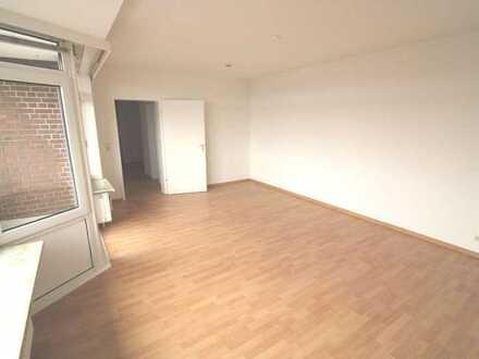 **Super 2-Zimmer-Wohnung in TOP Lage**