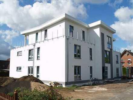 Neubau-Eigentumswohnung in traumhafter Lage!