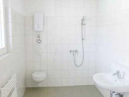 *Schöne 2-Zimmer Wohnung am Remberg mit Wintergarten zu vermieten*