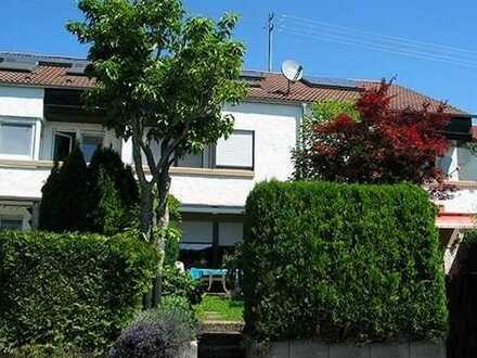 Ein-/Zweifamilienhaus in Steinenbronn