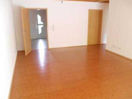 Schöne, geräumige zwei Zimmer Wohnung in Unterkirnach