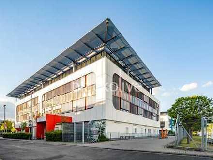 Kronberg || 498 m² || EUR 11,50