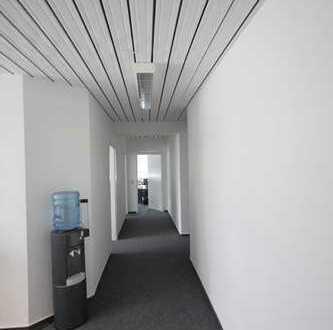 Bürofläche in Mannheim/Neckarau