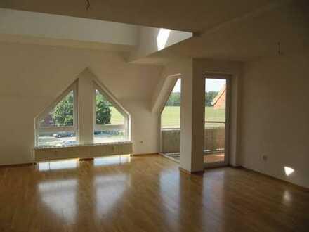 Bild_Sehr schöne 3 Zimmer Maisonette-Wohnung in Fürstenwalde Süd