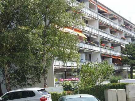 Einzelzimmer in Büchig bei Karlsruhe