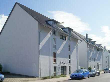 3 1/2 ZKB Wohnung in Sulzbach