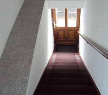 Idyllisches Haus mit 5 Wohnungen, direkt am Schlosspark in 06258 Schkopau