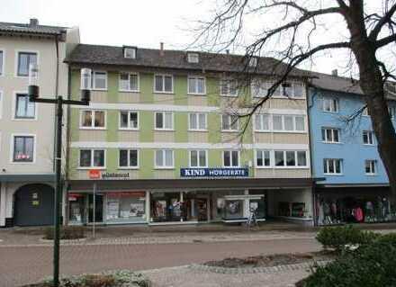Ladengeschäft / Büro- Praxisraum in Bestlage !