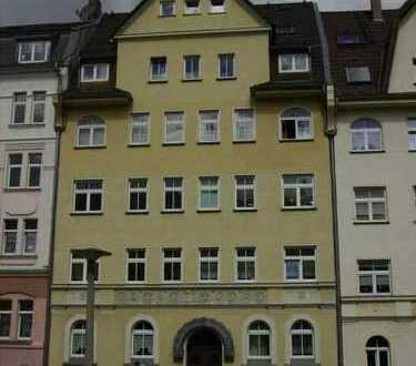 ruhige helle 2-Zimmer-Wohnung in der oberen Ostvorstadt
