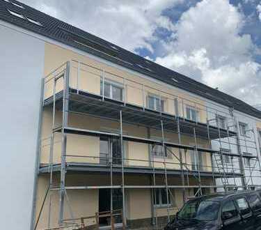 Sonne pur: Herrlich helle moderne 3,5-Zimmer-Wohnung mit 17qm SüdWest-Balkon