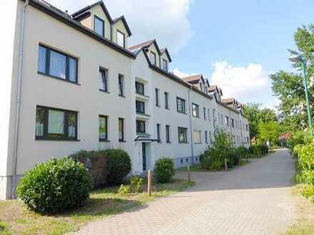 Bild_Ruhige 2-Zimmer-Wohnung mit Balkon und Pkw-Stellplatz