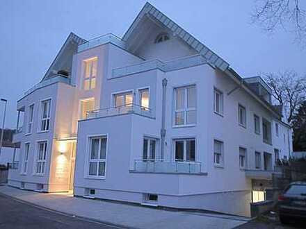 Telekomnah - TOP möbliertes Single- Appartement - Bonn-Beuel-Ramersdorf