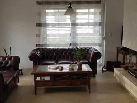 18qm Zimmer in Einfamilienhaus, super für alle die nach Heilbronn oder Bietigheim müssen