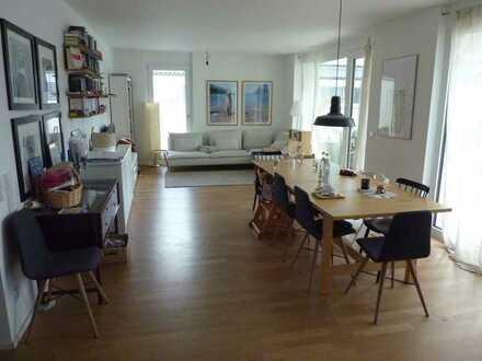 Schöne 3-Zimmer-Wohnung in Pfullingen