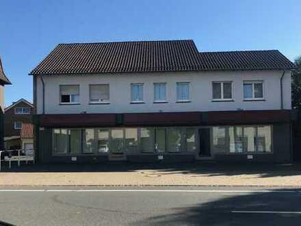 Ladenlokal in Bielefeld-Brackwede, Gütersloher Str.