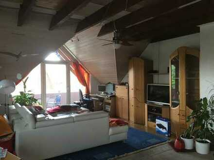Schöne 3ZKB Wohnung mit 3 Balkonen in Landau in der Pfalz (Stadt)