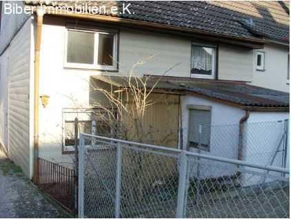 *Für Handwerker* Wie eine 3- Zi Wohnung- auf drei Etagen in Ochsenhausen / Reinstetten