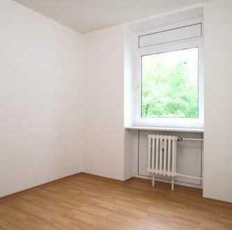 Erstbezug nach Komplettsanierung - 3 Zimmer im schönen Werdohl