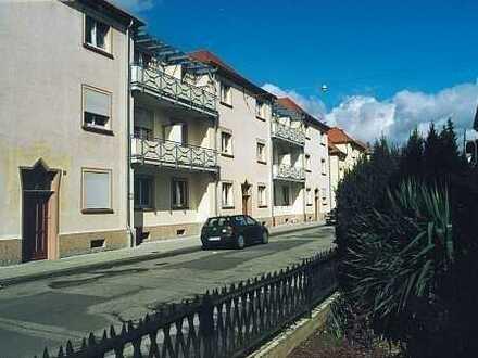 3 ZKBB in Mannheim-Friedrichsfeld