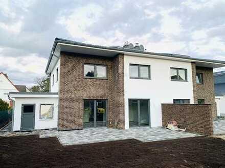 1.240 €, 147 m², 5 Zimmer