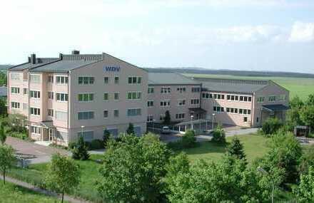 Büroräume,Garching b.München