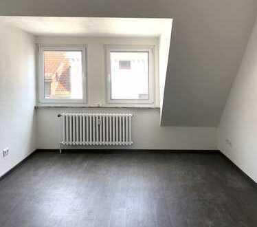 TOP sanierte 3-Zimmer-DG-Wohnung im Viertel