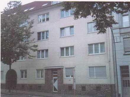 Sehr schöne 2-Zimmer Wohnung in der östlichen Innenstadt von Dortmund (Franziskanerstr.)