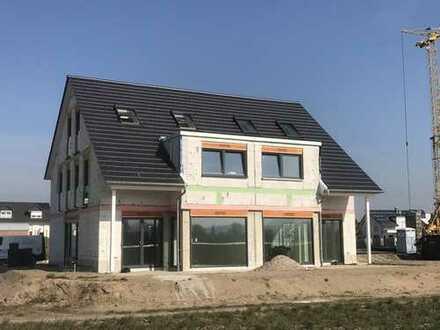 Schönes, geräumiges EFH mit 7 Zimmern in Karlsruhe (Kreis), Stutensee
